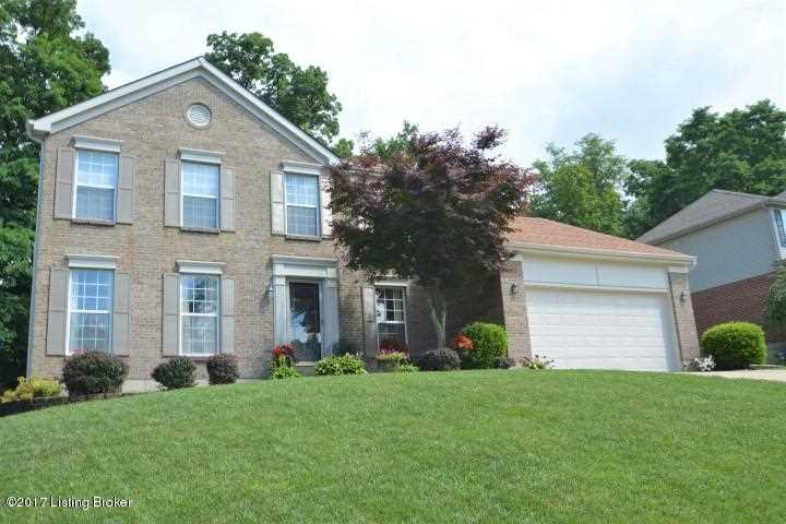 5716 Heathwood Ct Covington KY in Kenton County - MLS# 1492137 | Real Estate Listings For Sale |Search MLS|Homes|Condos|Farms Photo 1