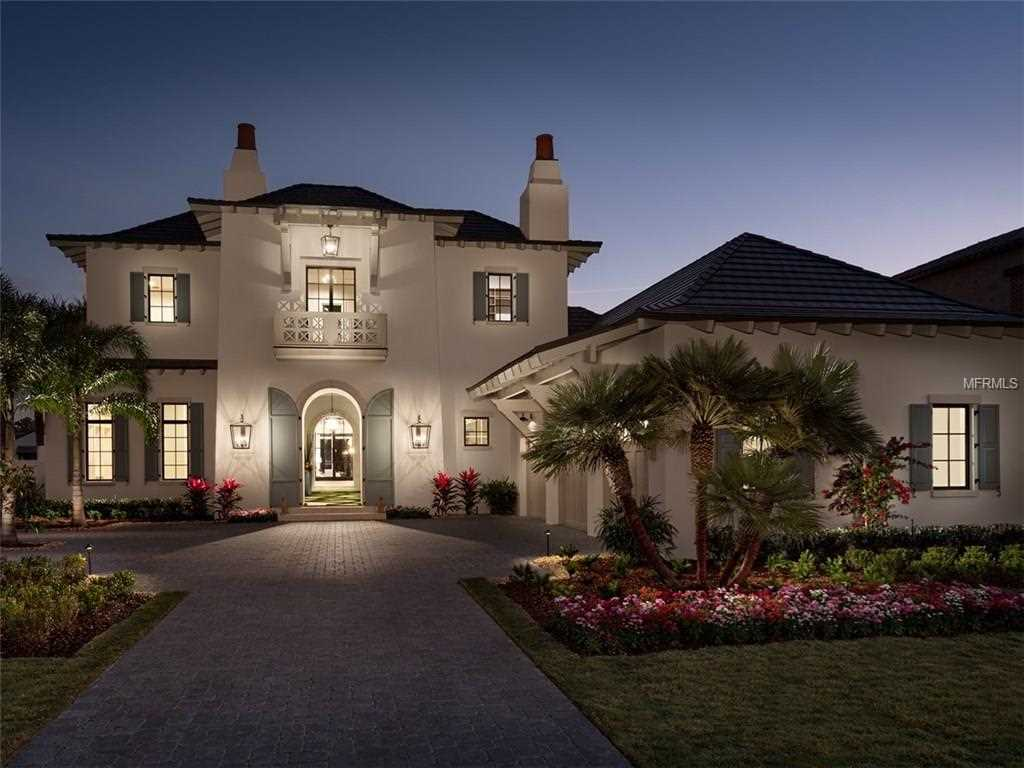 10055 Hyperion Lane Orlando, FL 32836 | MLS O5553297 Photo 1