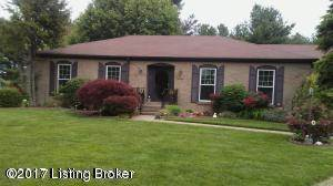 10311 Going Ct Louisville KY in Jefferson County - MLS# 1485486   Real Estate Listings For Sale  Search MLS Homes Condos Farms Photo 1