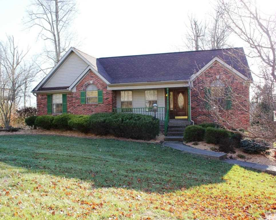 511 Pointe Blvd Shepherdsville KY in Bullitt County - MLS# 1492334 | Real Estate Listings For Sale |Search MLS|Homes|Condos|Farms Photo 1