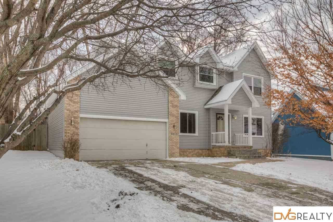 6315 N 105th Omaha, NE 68134 | MLS 21801811 Photo 1