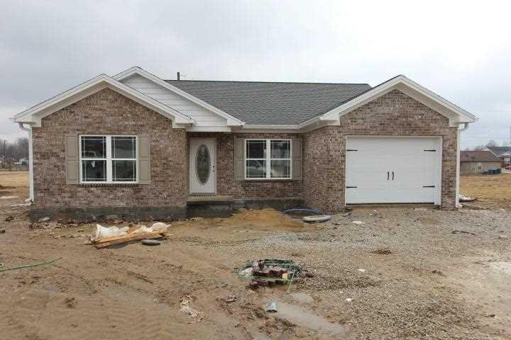 1031 Progress Place Lawrenceburg, KY 40342 | MLS 1802177 Photo 1