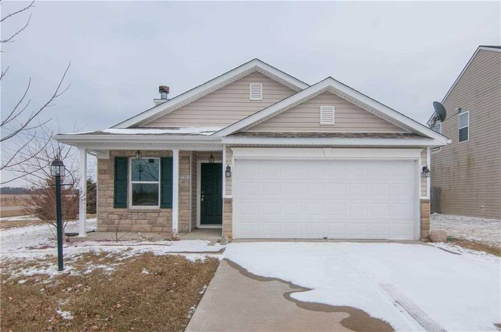 12735 Old Pond Road Noblesville, IN 46060 | MLS 21545597 Photo 1