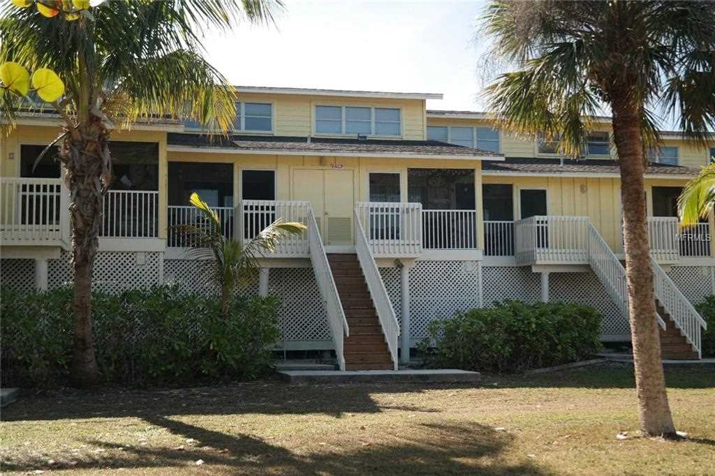 9400 Little Gasparilla Island A6 Placida Fl 33946 Mls