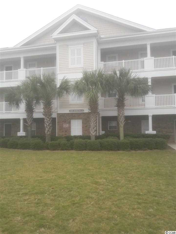 6203 Catalina Dr. #1215 North Myrtle Beach, SC 29582 | MLS 1723900 Photo 1