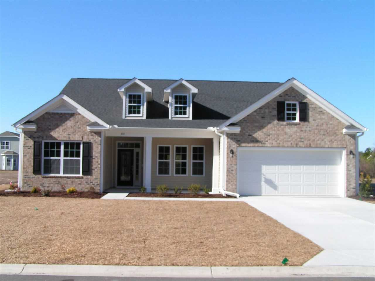 412 Rowells Ct Conway, SC 29526 | MLS 1724129 Photo 1