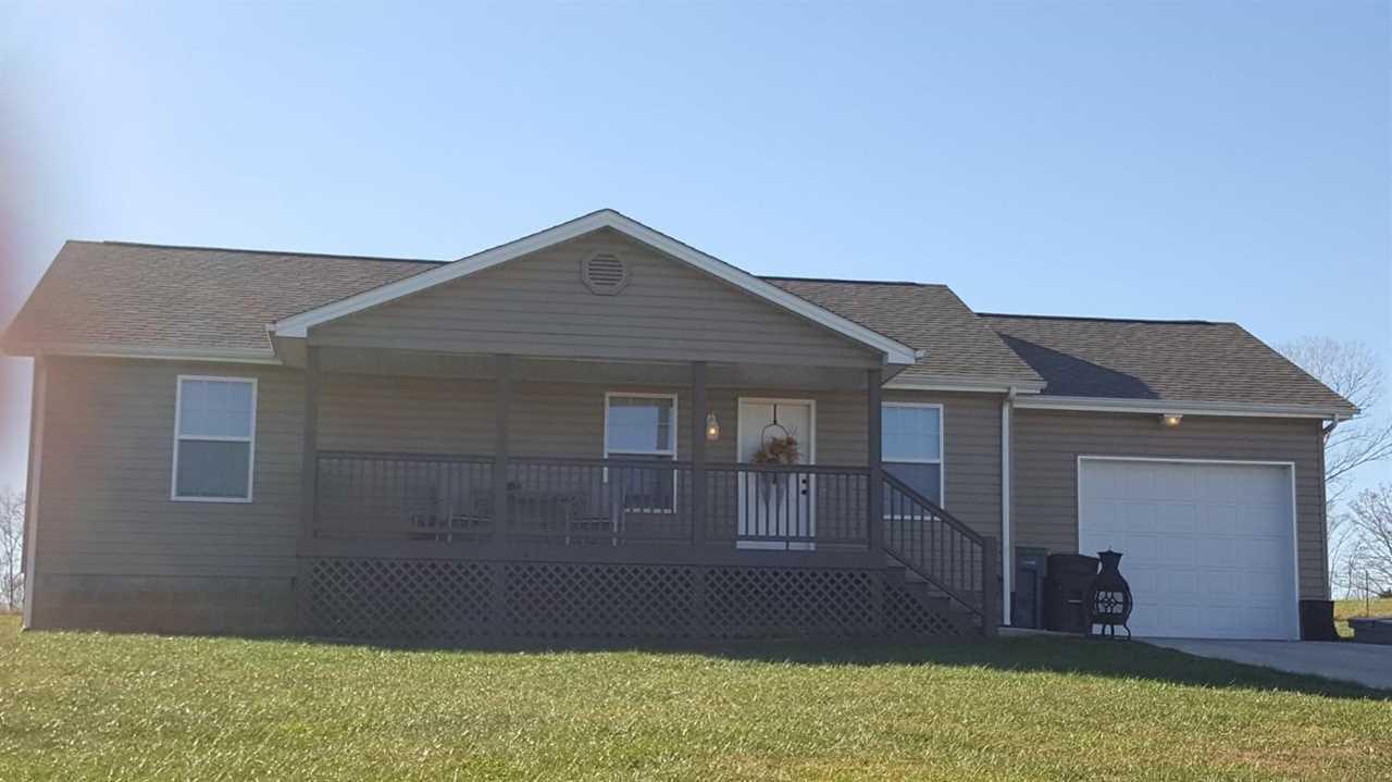 303 Pebble Branch Nancy, KY 42544 | MLS 1727271 Photo 1