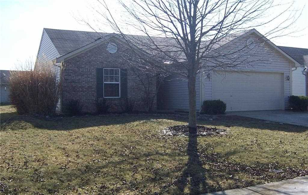 000 Confidential Ave. Anderson, IN 46013 | MLS 21546019 Photo 1