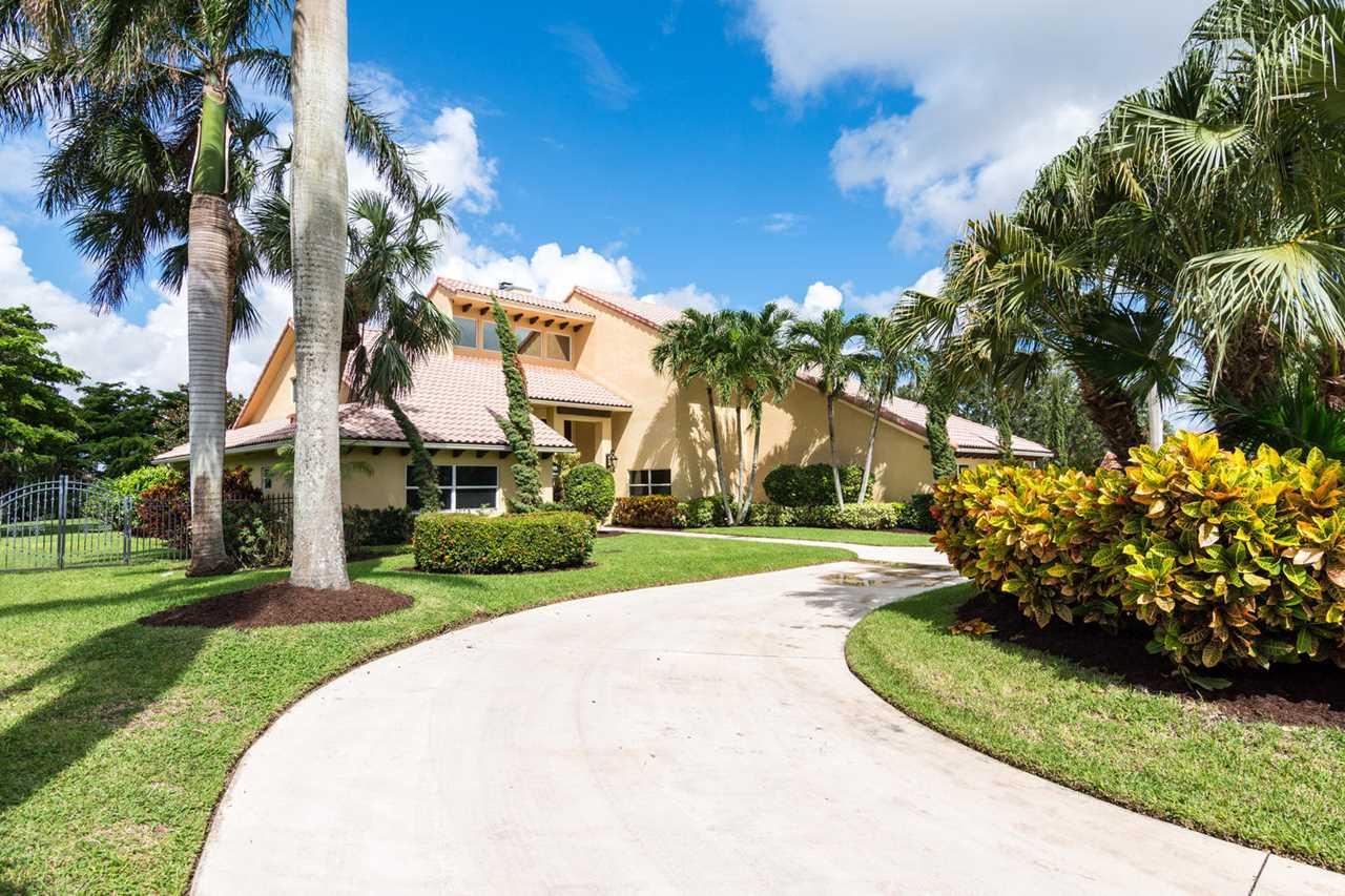 17680 Fieldbrook Circle Boca Raton, FL 33496 - MLS# RX-10373067 ...