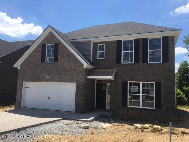 18210 Hickory Woods Pl Louisville, KY 40023 | MLS #1495804 Photo 1