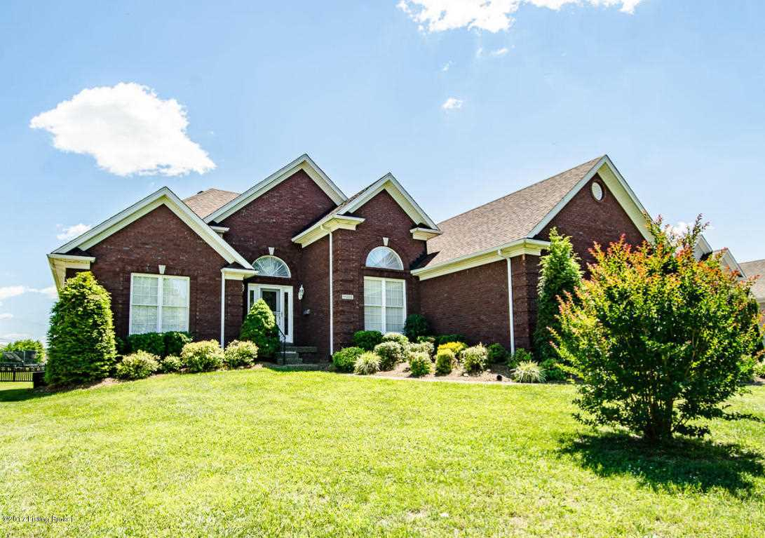 11205 Sewell Dr Louisville KY in Jefferson County - MLS# 1479744 | Real Estate Listings For Sale |Search MLS|Homes|Condos|Farms Photo 1