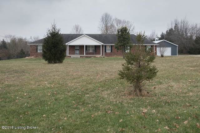 9900 Independence School Rd Louisville KY in Jefferson County - MLS# 1493030 | Real Estate Listings For Sale |Search MLS|Homes|Condos|Farms Photo 1