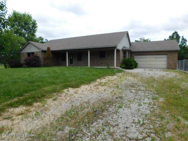 1210 Herman Green Rd Owenton KY in Owen County - MLS# 1478557 | Real Estate Listings For Sale |Search MLS|Homes|Condos|Farms Photo 1