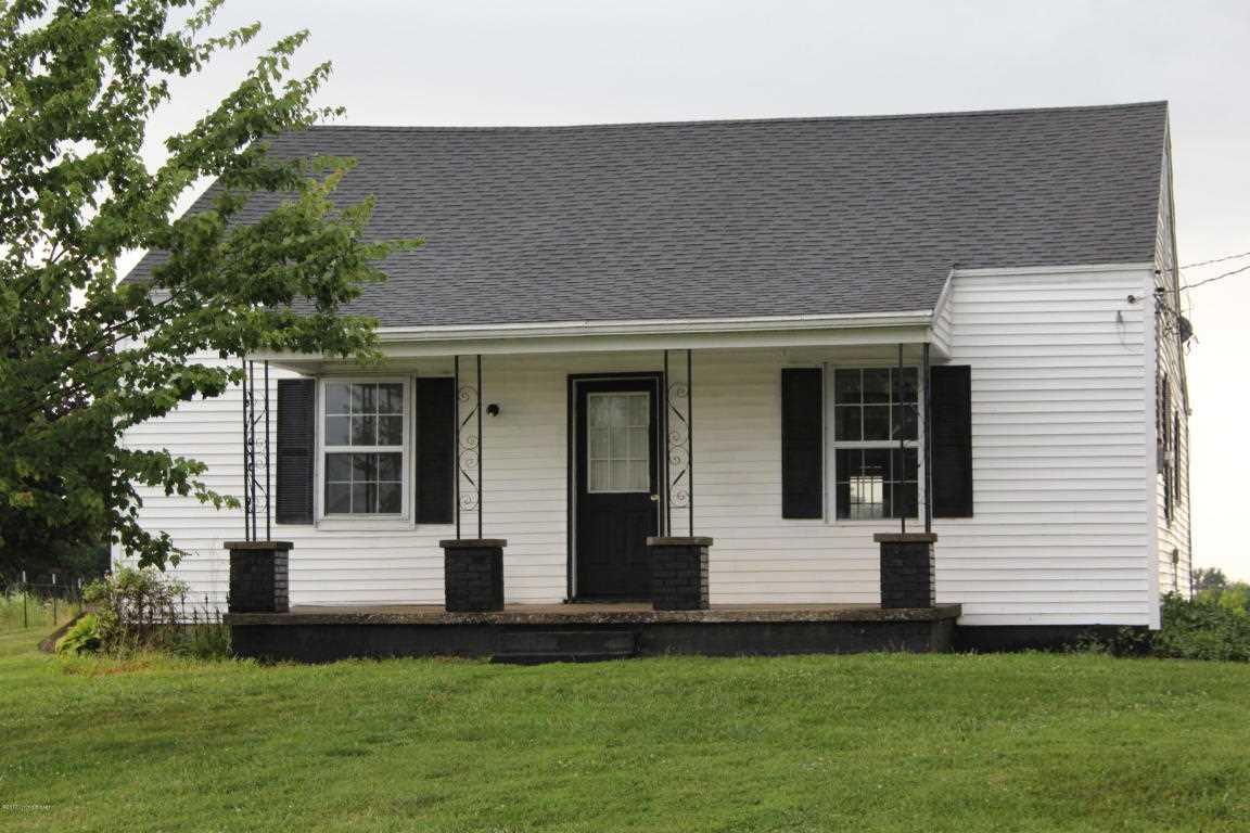 4793 Bardstown Rd Chaplin KY in Anderson County - MLS# 1473253   Real Estate Listings For Sale  Search MLS Homes Condos Farms Photo 1