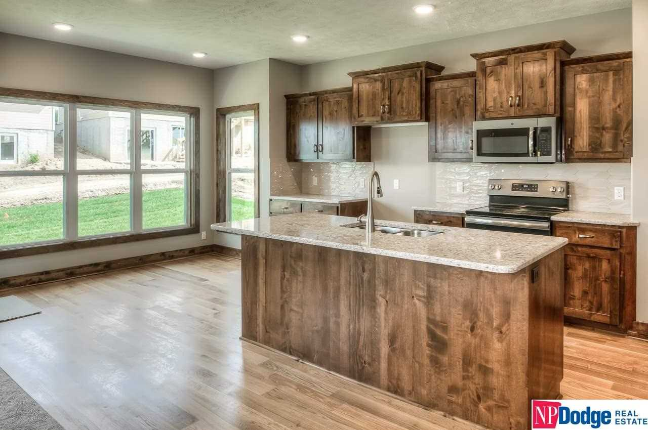 2014 Geri Bellevue, NE 680052631 | MLS 21802503 Photo 1