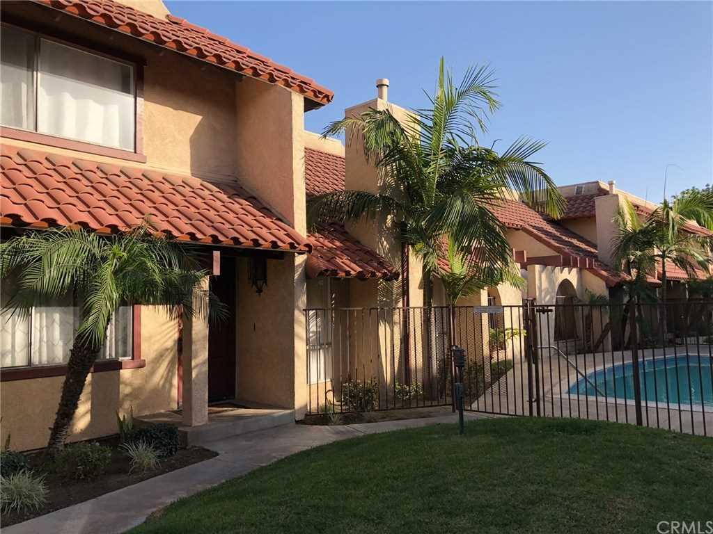 9761 Acacia Avenue #2 Garden Grove, CA 92841 | MLS PW18039778