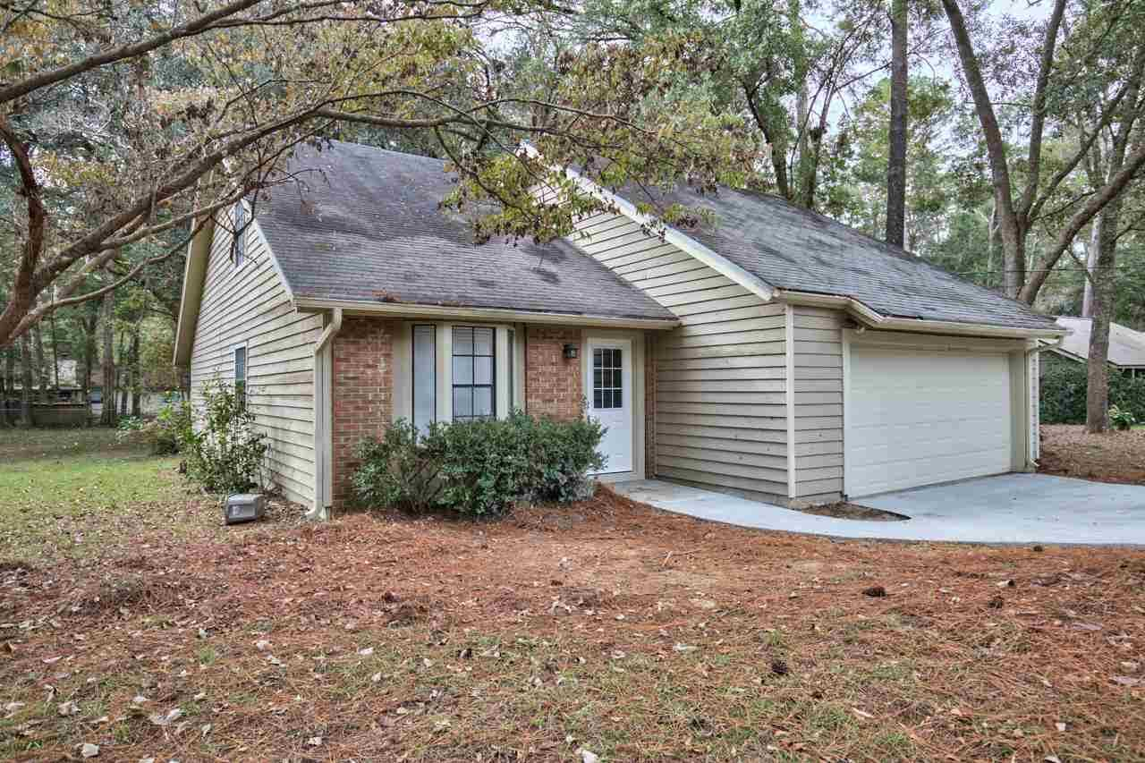 3413 Native Dancer Trail Tallahassee, FL 32309 in Killearn Acres Photo 1