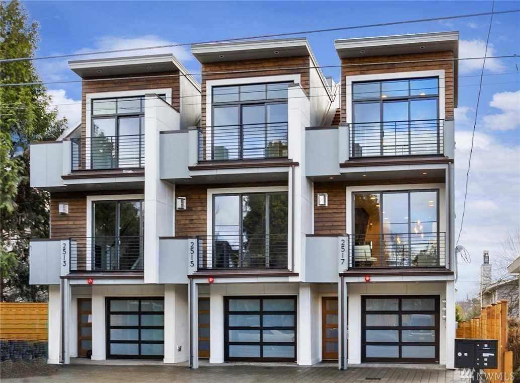 2517 nw 65th st seattle 98117 mls 1248932 for 65th street salon