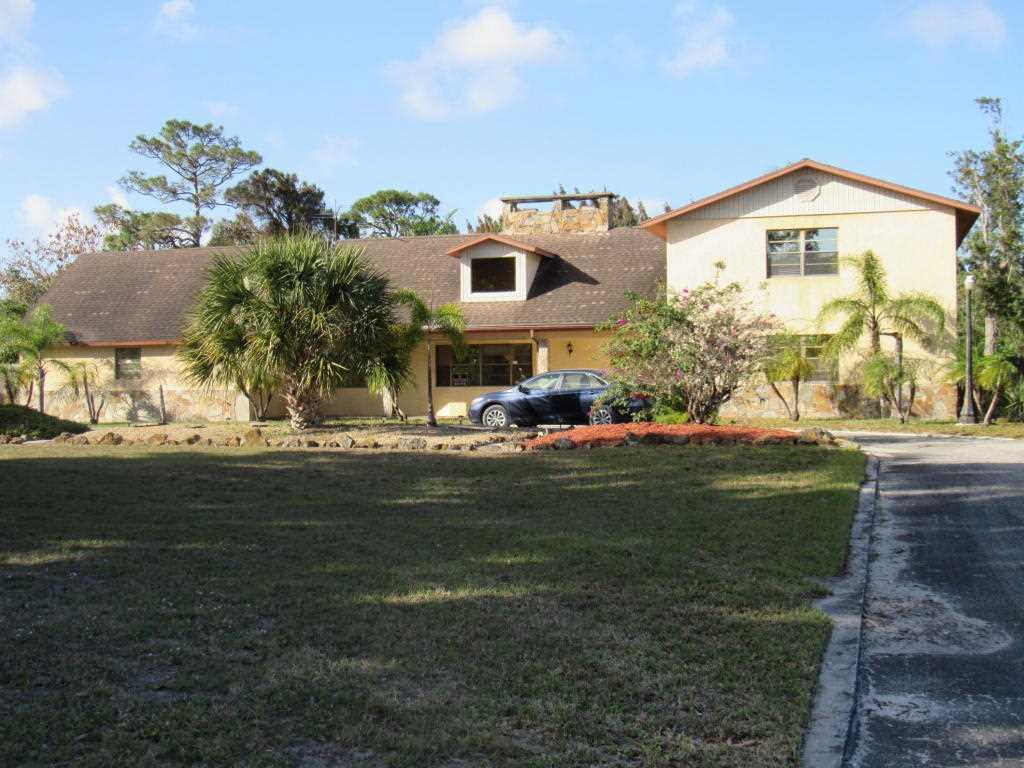 Vero Beach New Home Communities
