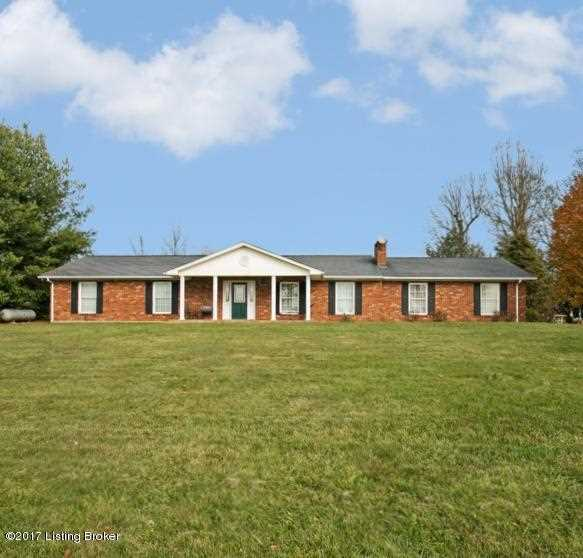 1090 Sirocco Rd Brandenburg KY in Meade County - MLS# 1492130 | Real Estate Listings For Sale |Search MLS|Homes|Condos|Farms Photo 1