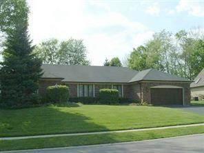4320 Idlewild Lane Carmel, IN 46033 | MLS 21548280 Photo 1