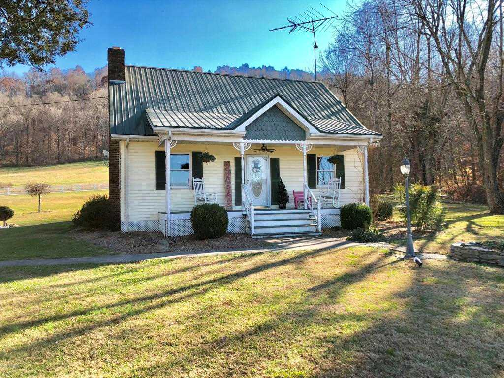 7312 Stiles Rd New Haven KY in Nelson County - MLS# 1491567 | Real Estate Listings For Sale |Search MLS|Homes|Condos|Farms Photo 1