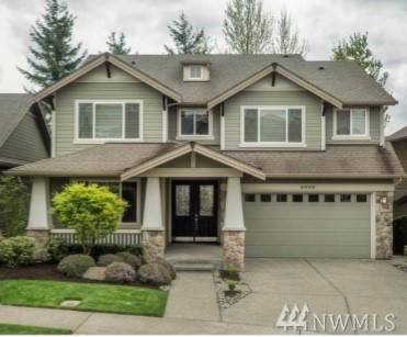 6929 Pinehurst Ave SE Snoqualmie 98065 - MLS 1228728 Photo 1