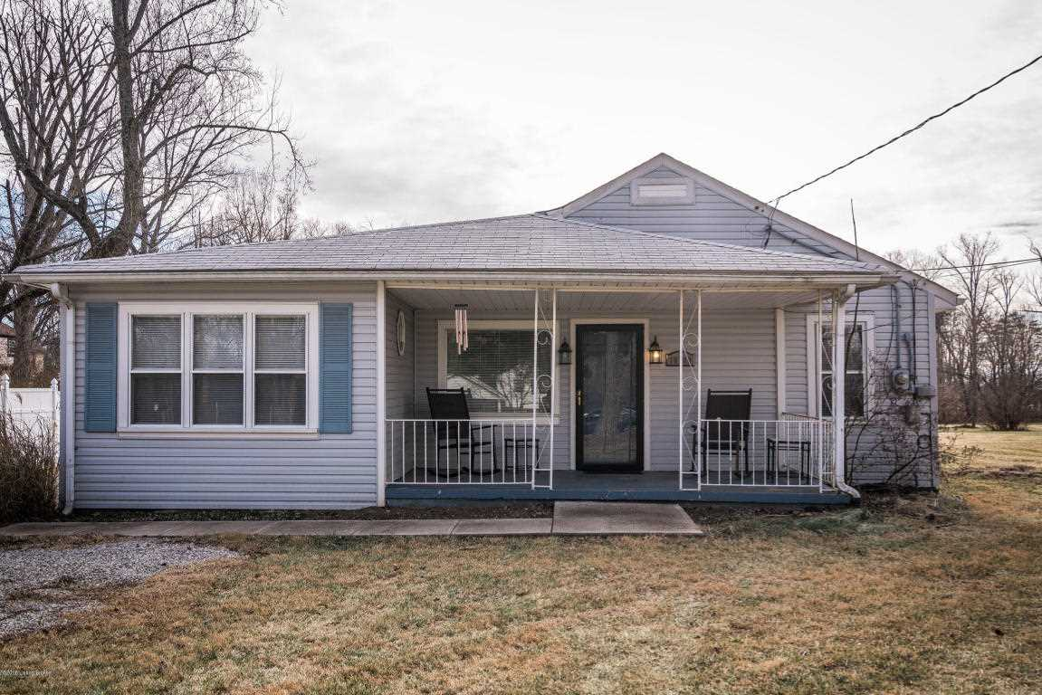 10308 Wingfield Rd Louisville KY 40291 | MLS#1493139 Photo 1