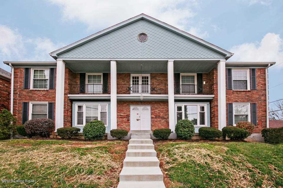 3311 Leith Ln Louisville KY in Jefferson County - MLS# 1491919 | Real Estate Listings For Sale |Search MLS|Homes|Condos|Farms Photo 1