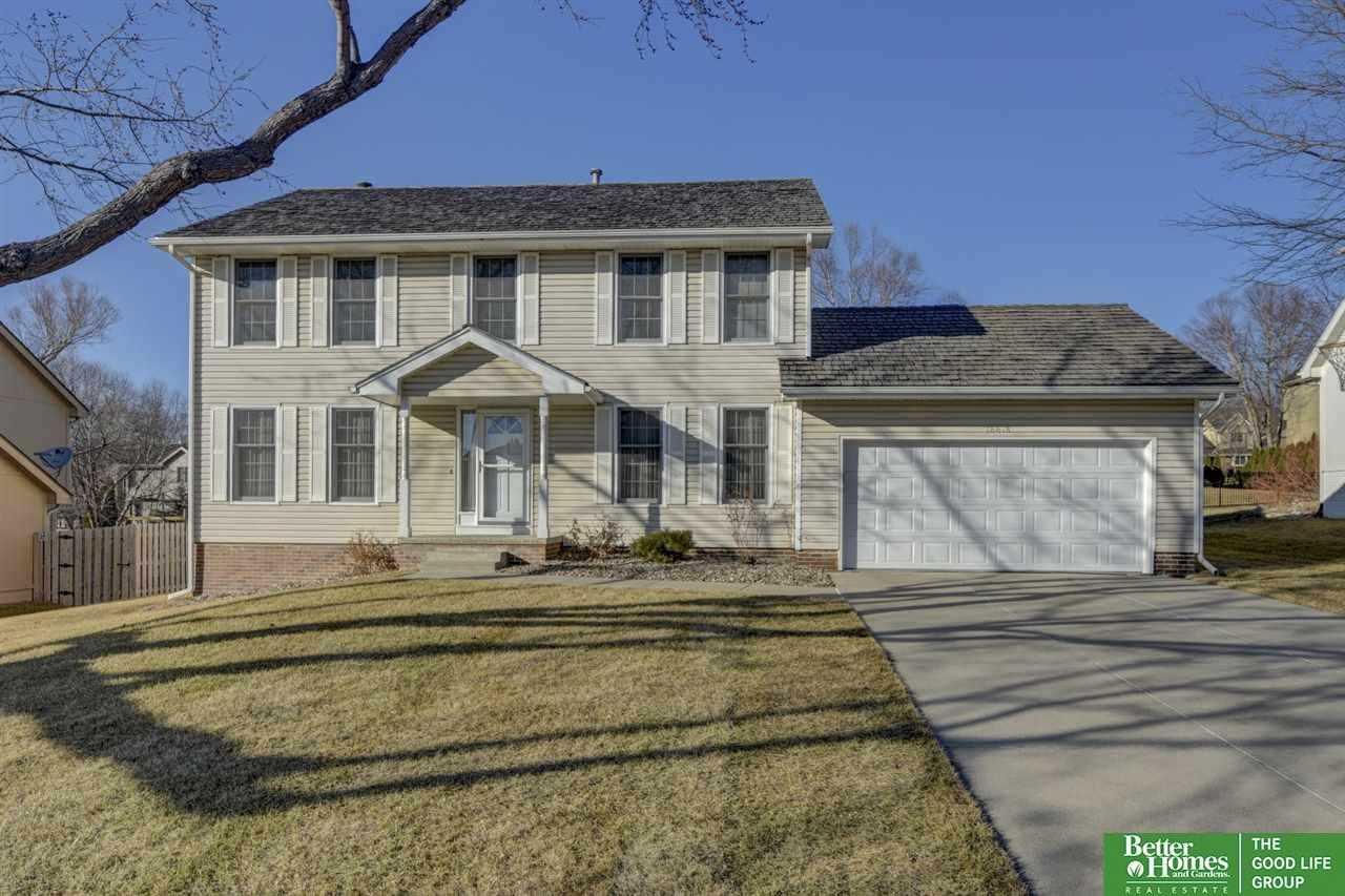 16618 Oak Omaha, NE 68130 | MLS 21802837 Photo 1