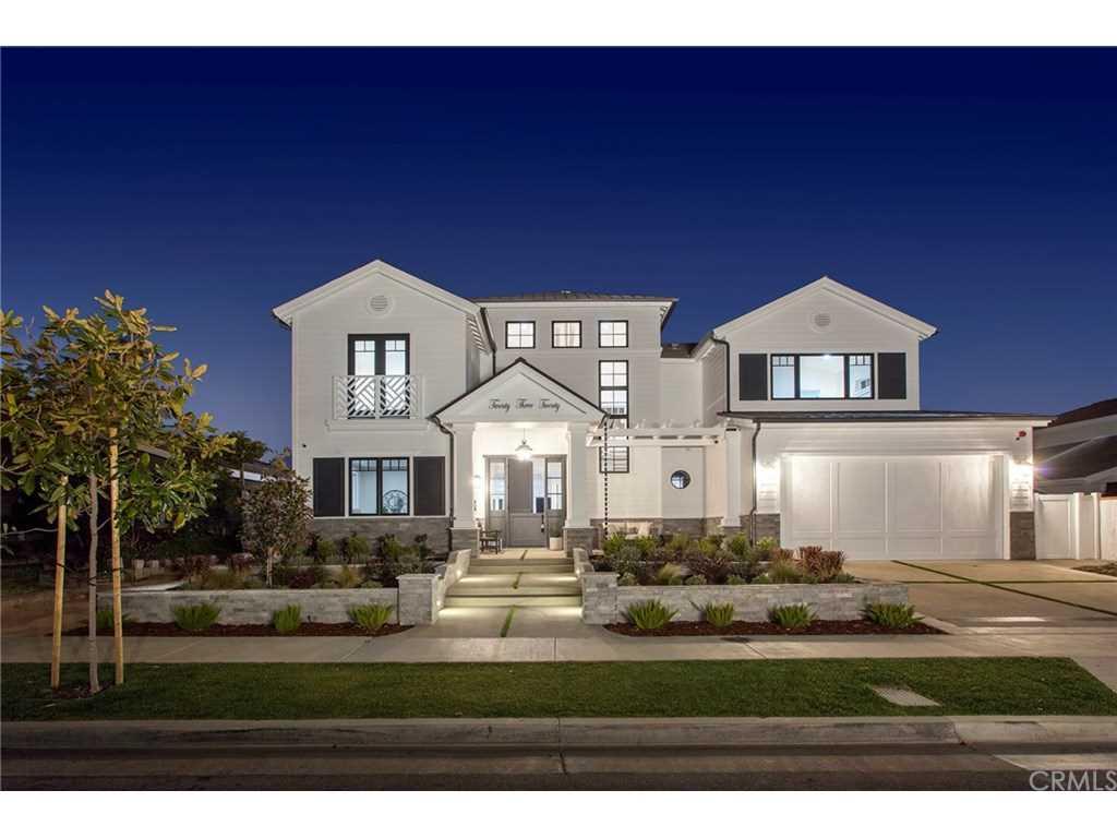 2320 Port Aberdeen Place Newport Beach Ca 92660 Mls Np18046597 Photo 1
