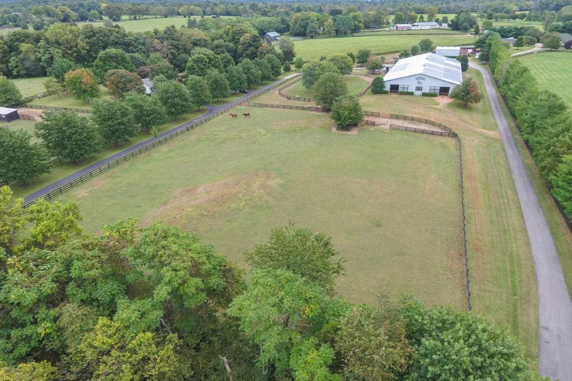 3219 S Hwy 1694 Crestwood KY in Oldham County - MLS# 1486546 | Real Estate Listings For Sale |Search MLS|Homes|Condos|Farms Photo 1