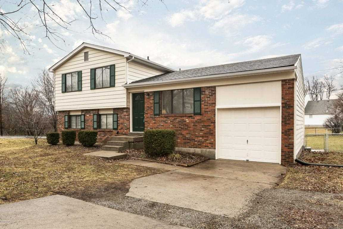 6125 Park Rd Crestwood, KY 40014 | MLS #1493724 Photo 1