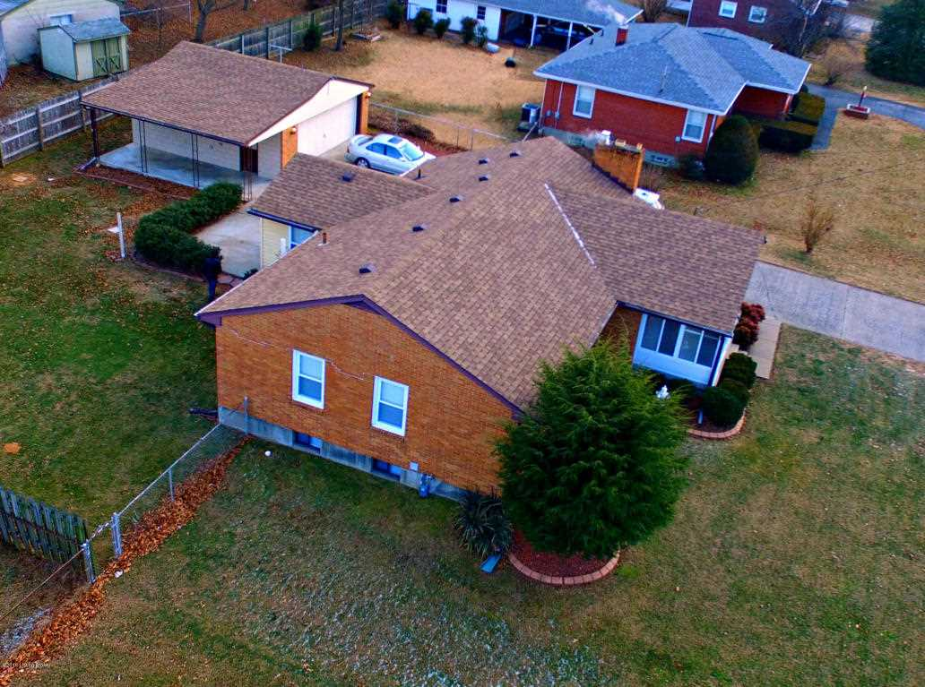 7809 Shepherdsville Rd Louisville KY in Jefferson County - MLS# 1492942 | Real Estate Listings For Sale |Search MLS|Homes|Condos|Farms Photo 1