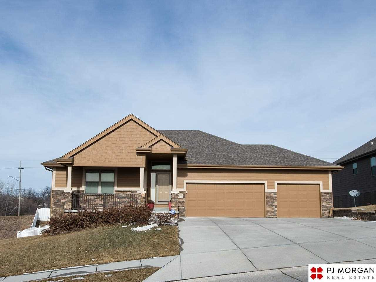 10112 Virginia La Vista, NE 68128 | MLS 21802980 Photo 1