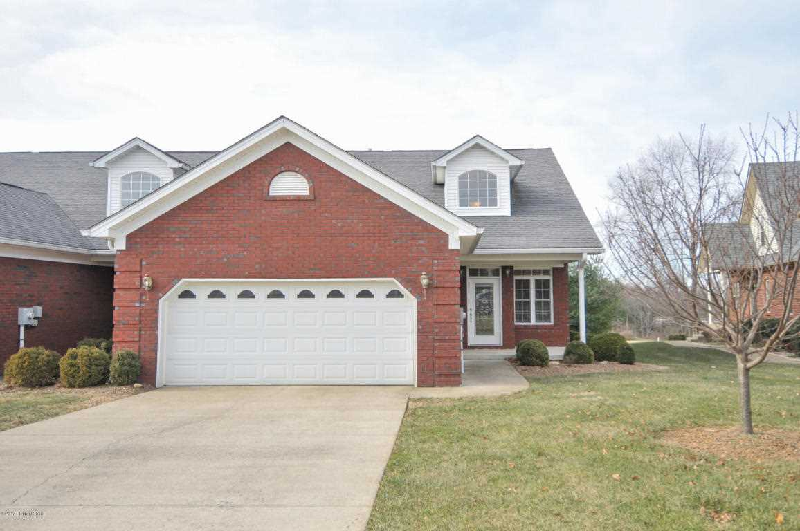 100 Ashton Ct Bardstown KY in Nelson County - MLS# 1492863 | Real Estate Listings For Sale |Search MLS|Homes|Condos|Farms Photo 1