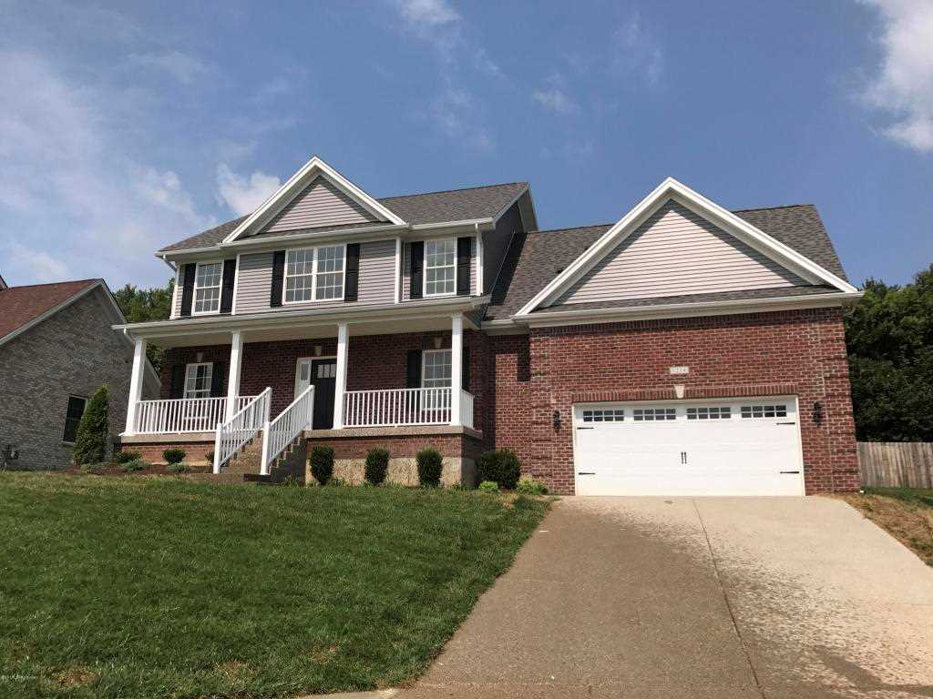 1214 Ava Pearls Way Louisville KY in Jefferson County - MLS# 1492505 | Real Estate Listings For Sale |Search MLS|Homes|Condos|Farms Photo 1
