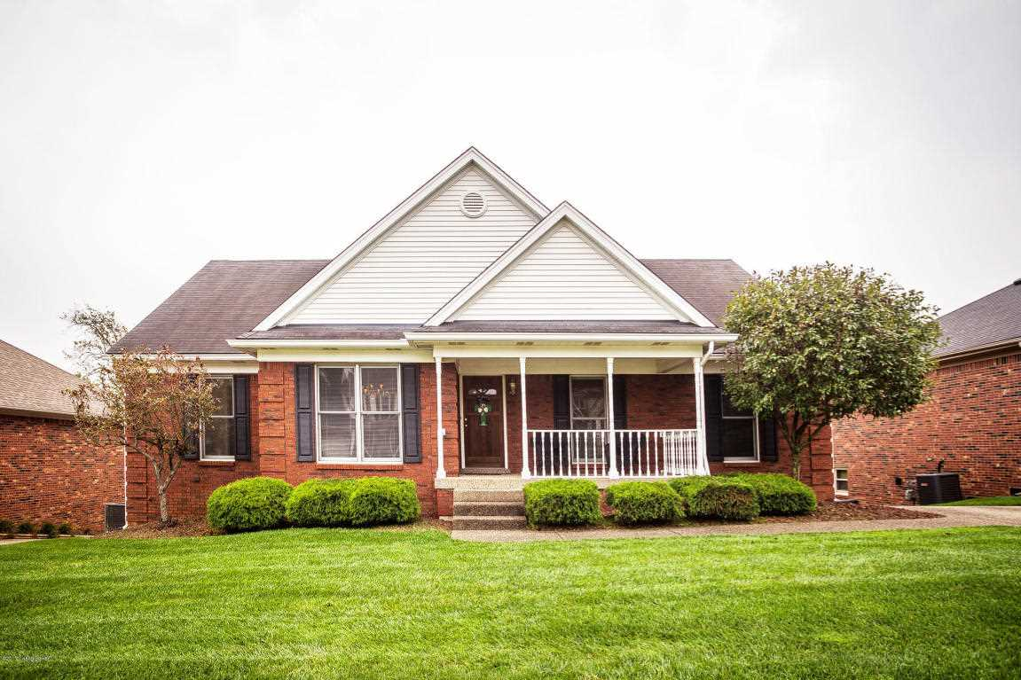 12010 Parkland Ct Louisville KY in Jefferson County - MLS# 1485446 | Real Estate Listings For Sale |Search MLS|Homes|Condos|Farms Photo 1