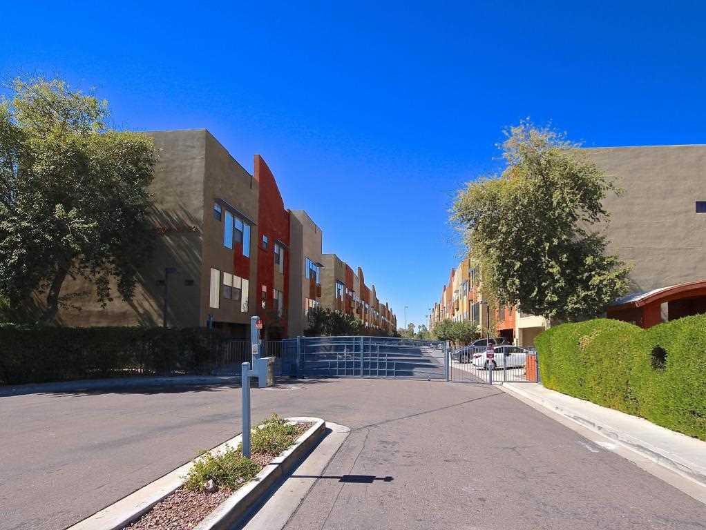 4719 E Culver Street Phoenix AZ 85008 MLS 5731659