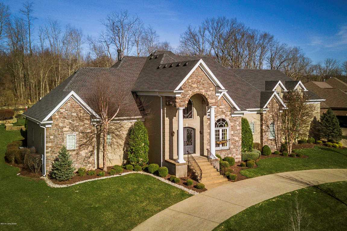 Southern Indiana Property Management