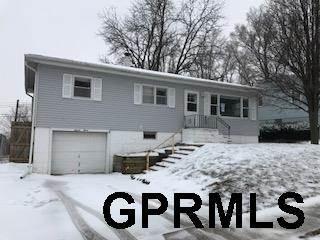 703 W 33rd Bellevue, NE 68005 | MLS 21803087 Photo 1