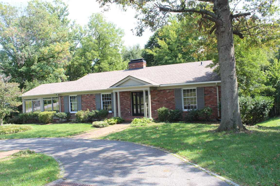 5404 Hempstead Rd Louisville KY in Jefferson County - MLS# 1485738 | Real Estate Listings For Sale |Search MLS|Homes|Condos|Farms Photo 1