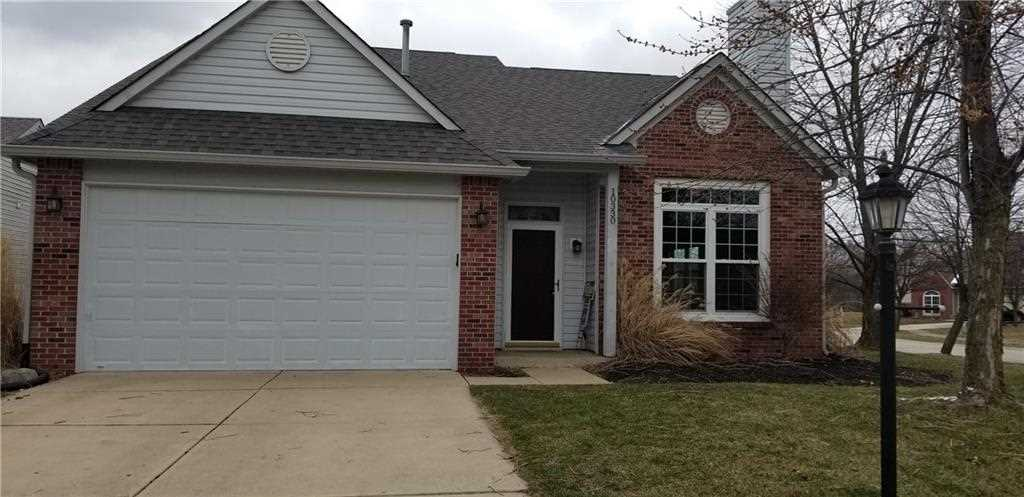10330 Cerulean Drive Noblesville, IN 46060 | MLS 21529623 Photo 1