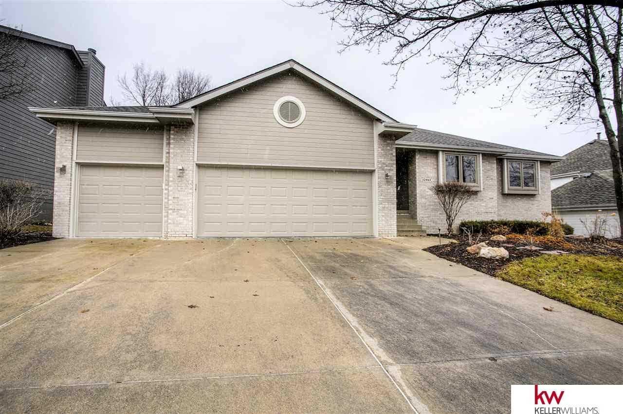 12460 Evans Omaha, NE 68164 | MLS 21803323 Photo 1
