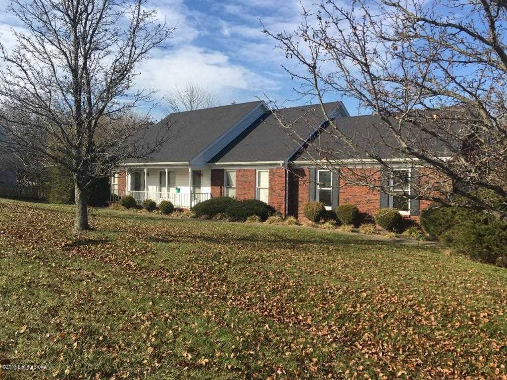 2208 Meadowbrook Dr La Grange KY in Oldham County - MLS# 1492787 | Real Estate Listings For Sale |Search MLS|Homes|Condos|Farms Photo 1