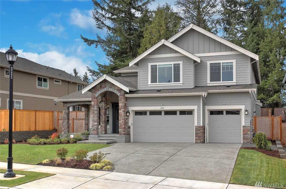 1525 jericho place ne renton 98059 mls 1252346 for American classic homes sammamish