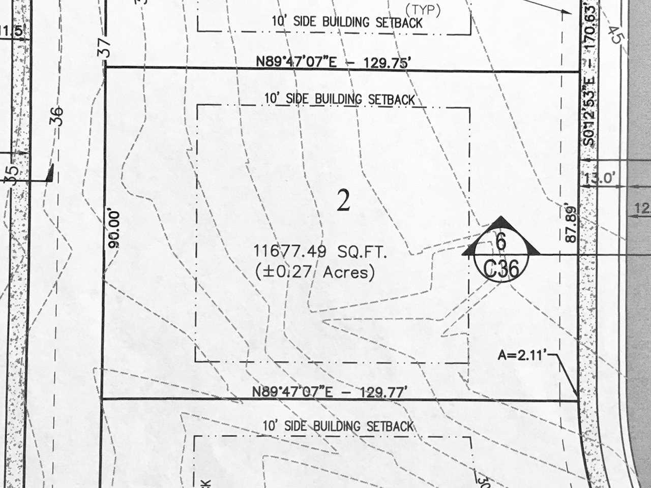 Niceville Florida Map.1204 Elderflower Dr Niceville Fl 32578 Mls 781122