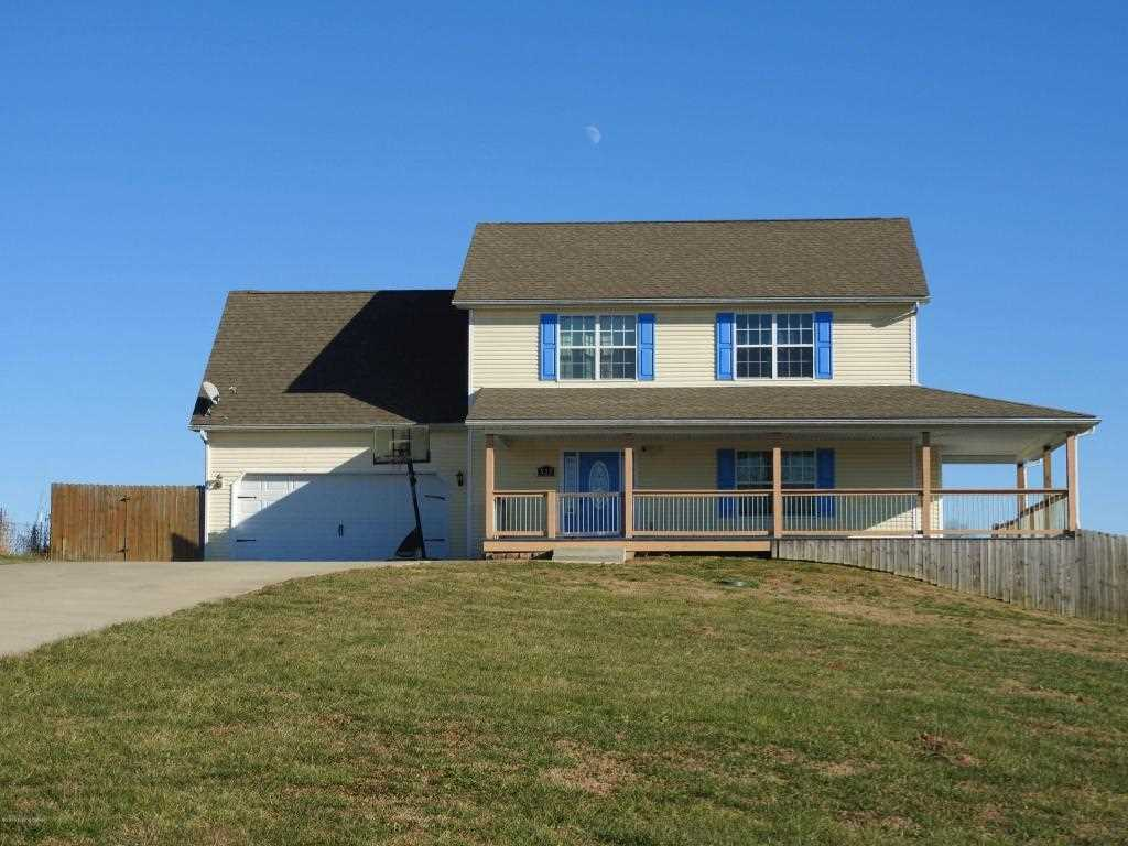 523 House Ln Elizabethtown KY in Hardin County - MLS# 1493058 | Real Estate Listings For Sale |Search MLS|Homes|Condos|Farms Photo 1