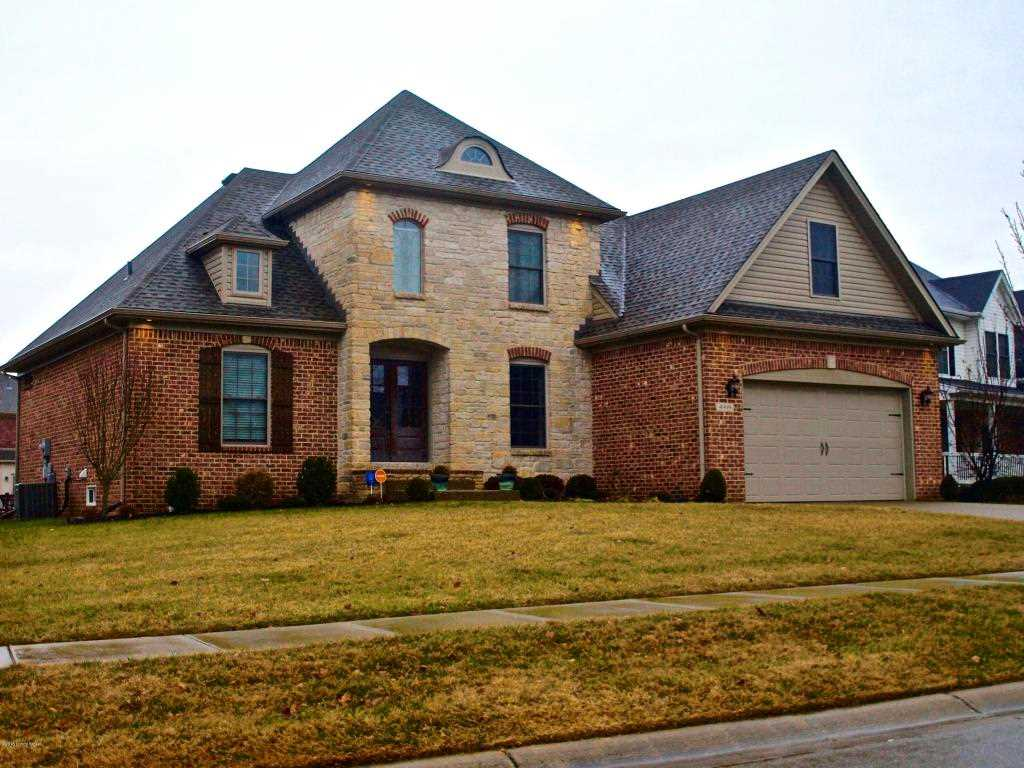 4909 Bridle Bend Way Louisville, KY 40299 | MLS #1493762 Photo 1
