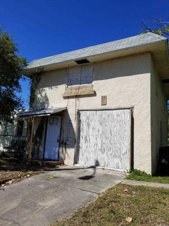 515 N D Street Lake Worth, FL 33460 | MLS RX-10412904 Photo 1